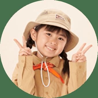 The Secret of Smile 04