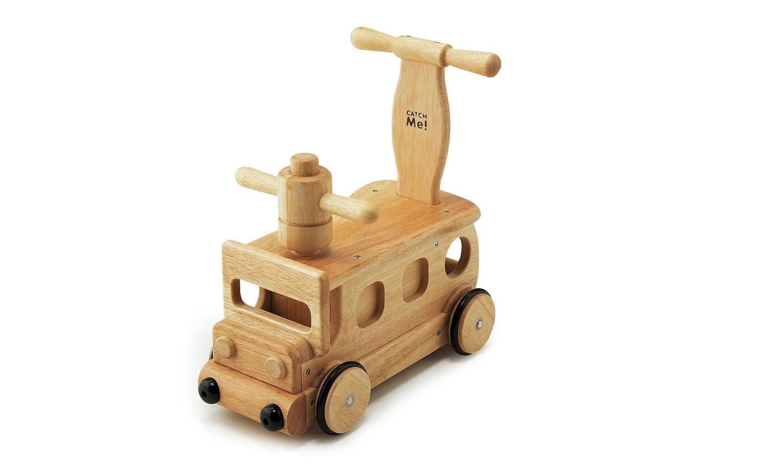おもちゃの図書館全国連絡会様へ弊社商品を寄贈させて頂きました。