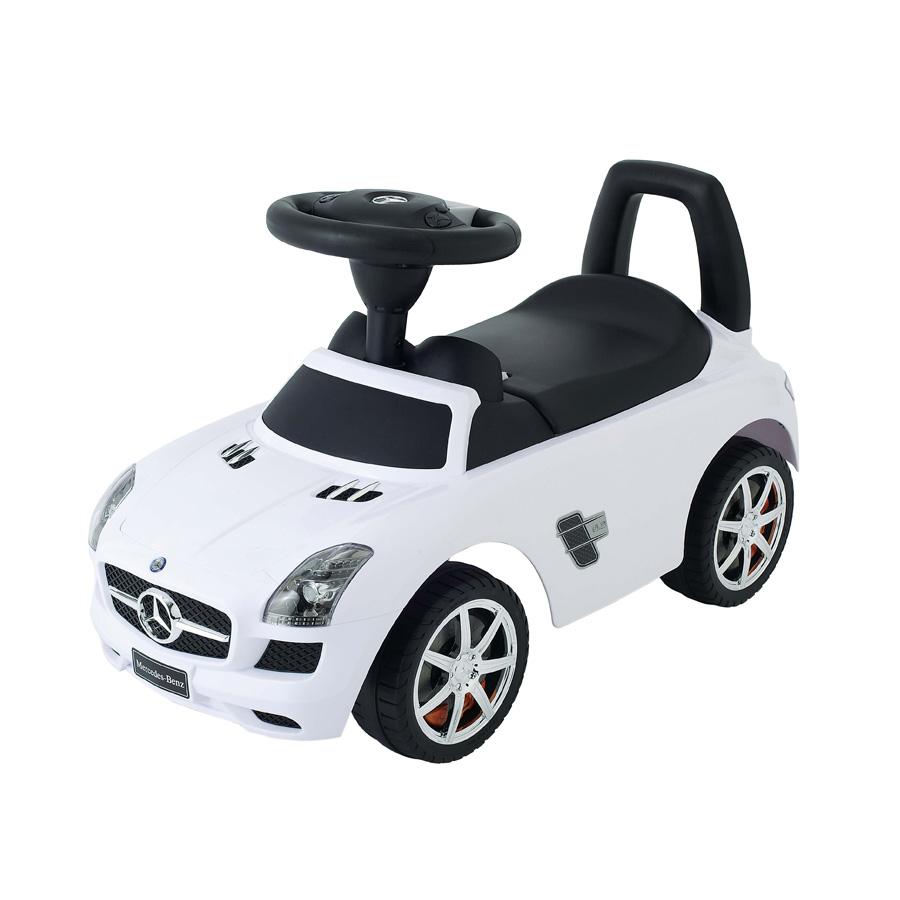 乗用メルセデスベンツSLS AMG